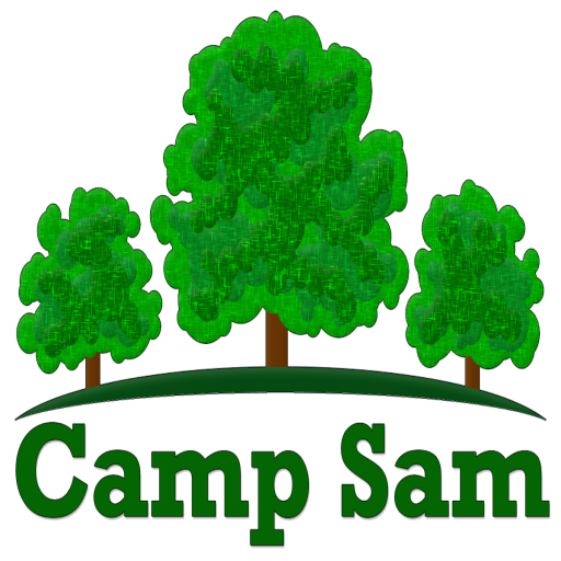 cropped-Camp-Sam.png
